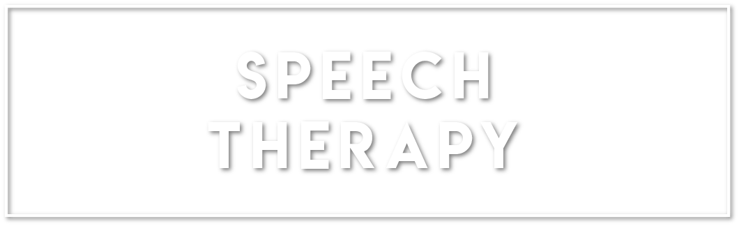 Speech therapy for children Bucks County